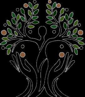 todesmutig-logo